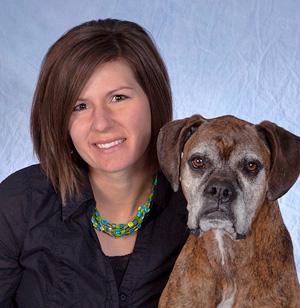 Canyon Pet Hospital Management