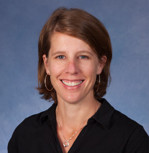 Dr. Julianne Miller
